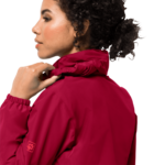 1111201-2301-6-stormy-point-jacket-w-scarlet.png