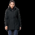 Phantom Winter Hardshell Coat Women