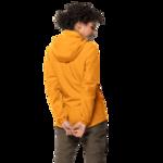 Orange Sky Hardshell Jacket Women