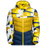 1205661-8158-9-1-365-hideaway-down-jacket-women-vibrant-yellow-all-over.png