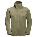 1305991-4288-9-a020-lakeside-jacket-m-khaki.png