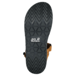 4039441-5323-9-f370-outfresh-sandal-m-light-brown-light-grey.png