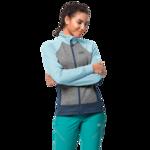 1709041-1231-1-sky-peak-jacket-women-frosted-blue.png