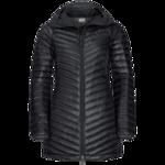 1204691-6000-9-1-atmosphere-coat-w-black.png