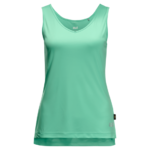 1807281-4076-9-a020-jwp-top-w-pacific-green.png