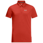 1807131-2066-9-a010-jwp-polo-m-lava-red.png