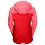 1608591-2681-9-2-four-lakes-jacket-kids-fiery-red.png