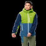 1112991-1130-1-eagle-peak-jacket-m-indigo-blue.png