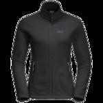1703882-6000-9-1-women-moonrise-jacket-black.png