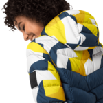 1205661-8158-5-365-hideaway-down-jacket-women-vibrant-yellow-all-over.png