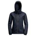 1305961-1910-9-a030-lakeside-jacket-w-midnight-blue.png
