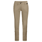 1505281-5605-9-a165-desert-roll-up-pants-w-sand-dune.png