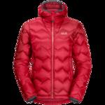 1205771-2122-9-3-argo-peak-jacket-women-clear-red.png