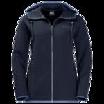 1706251-1910-9-a010-modesto-hooded-jkt-women-midnight-blue.png