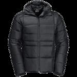 1205301-6000-9-1-argon-thermic-jacket-men-black.png
