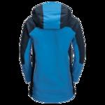 1608491-1523-9-a040-ropi-jacket-boys-sky-blue.png