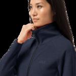 1709241-1910-5-bilbao-jacket-w-midnight-blue.png
