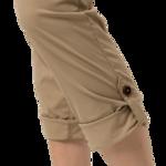 1505281-5605-5-desert-roll-up-pants-w-sand-dune.png