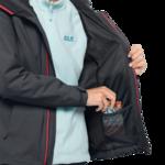 1111191-6233-5-evandale-jacket-w-ebony.png