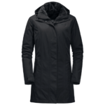 1107732-6350-9-1-madison-avenue-coat-phantom.png