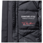 1113551-6230-9-2-great-snow-jacket-women-ebony.png