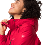 1113581-2122-5-north-tech-parka-women-clear-red.png