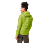 1203641-4122-2-helium-women-bright-lime.png