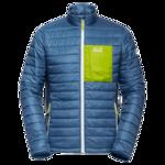 1205411-1130-9-a020-routeburn-jacket-m-indigo-blue.png