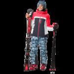 1113551-6230-1-great-snow-jacket-women-ebony.png