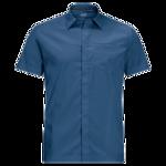 1402941-1130-9-a010-jwp-shirt-m-indigo-blue.png