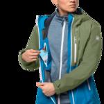 1112991-1340-5-eagle-peak-jacket-m-blue-jewel.png