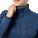 1708521-1024-5-horizon-jacket-w-dark-indigo.png