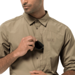 1402822-5605-6-lakeside-roll-up-shirt-m-sand-dune.png