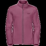 1707791-2094-9-1-natori-jacket-women-violet-quartz.png