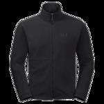 1704672-6000-9-a020-kiruna-jacket-m-black.png