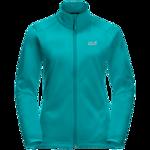 1708521-1105-9-1-horizon-jacket-women-aquamarine.png