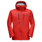1112631-2066-9-a020-exolight-pro-jacket-m-lava-red.png