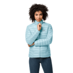 1205941-1231-1-jwp-down-women-frosted-blue.png