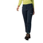 1503592-1910-1-activate-thermic-pants-women-midnight-blue.png