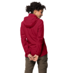 1111201-2301-2-stormy-point-jacket-w-scarlet.png