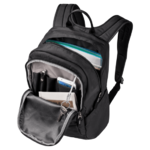 Clay Daypack