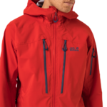 1112631-2066-5-exolight-pro-jacket-m-lava-red.png
