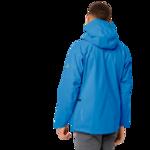 1112631-1152-2-exolight-pro-jacket-m-brilliant-blue.png