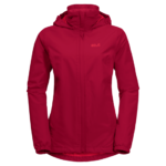 1111201-2301-9-a020-stormy-point-jacket-w-scarlet.png