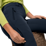 1503592-1910-5-activate-thermic-pants-women-midnight-blue.png