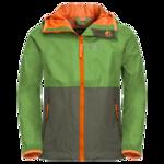 1604815-4301-9-a010-rainy-days-kids-green-jade.png