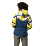 1205661-8158-2-365-hideaway-down-jacket-women-vibrant-yellow-all-over.png