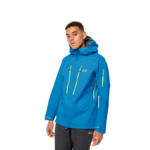 1112631-1152-1-exolight-pro-jacket-m-brilliant-blue.png