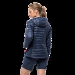 1205421-1024-2-routeburn-jacket-w-dark-indigo.png
