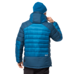 1205741-1361-2-north-climate-jacket-men-blue-pacific.png